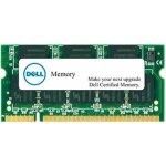 Dell 8GB SNPN2M64C/8G