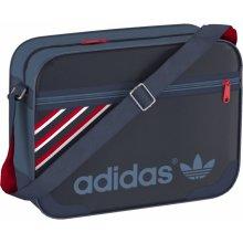 adidas AIRLINER FW modrá