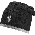 Adidas Juventus FC Beanie