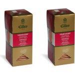 Eilles Tea letní plody 4 x 25ks x2,5 g