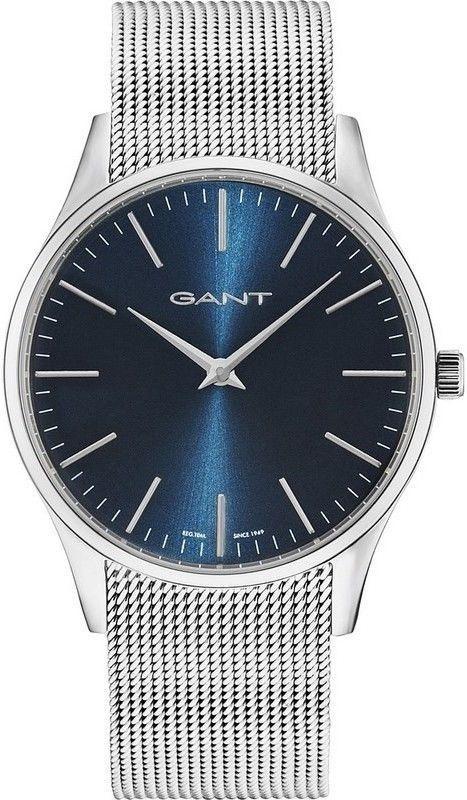 Gant GT033002 od 2 802 Kč - Heureka.cz 0cb5f63217
