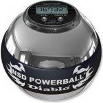 NSD Powerball Diablo 350Hz Heavy