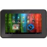 Prestigio MultiPad PMP71703G