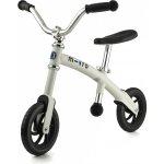 Micro Mobility Odrážedlo G-Bike+ Chopper White