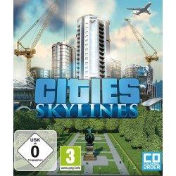 b3ae8cbfed779a6a0d14a7c2d5b91692--mmf250x250 Cities: Skylines