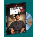 G.avildsen john: rocky 5 DVD