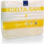 Delta San 7 30 ks