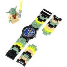 Lego Star Wars 8020295 Yoda