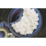 MARIMEX 10690001 Aquamar Balls filtrační náplň 17 kg