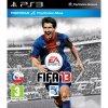 Hra a film PlayStation 3 FIFA 13