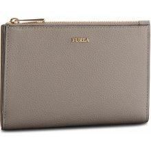Furla Velká dámská peněženka Linda 962302 P PZ20 OAS Sabbia b