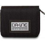 Dakine Soho černá peněženka