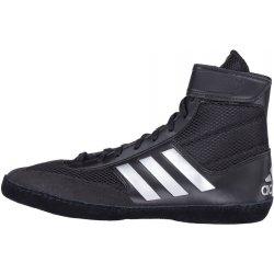 Skate boty Adidas Combat Speed 5 černá fdb5cfcdcc