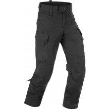 Kalhoty Claw Gear Raider Mk.IV černé