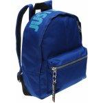 Nike batoh Mini Base modrý