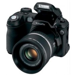 nikon coolpix s9500 user manual pdf