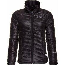 Kilpi GALINA černá Dámská zimní bunda