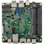 Intel NUC NUC7i5BNB