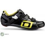 Crono Road Clone black yellow fluo 2015