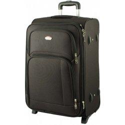 Cestovní zavazadla - Nejlepší Ceny.cz 4eaa220dcc