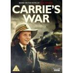 Carrie's War DVD