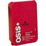 Osis+ Mess Up - unikátní matující guma 100 ml