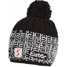 EISBäR ES-Focus Pompon MÜ SP 0TU 18 19 1265dd723e