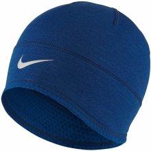 Nike U NK PERF BEANIE PLUS AQ8290-478 9a98f9c6ee