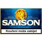 Samson Original Blend 40g cigaretový tabák