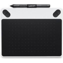 Wacom Intuos Draw White Pen S