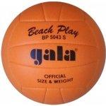 Gala Beach Play