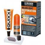 Quixx Súprava na obnovu svetlometov 50g a 30ml