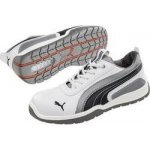 PUMA Safety Monaco Low 642650, S3