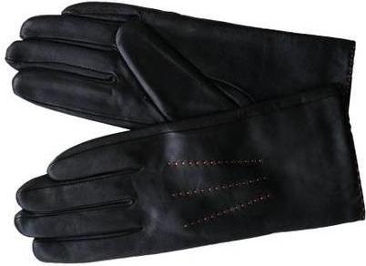 06a7e4d6f69 Elega Jungo kožené rukavice od 399 Kč - Heureka.cz