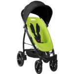 Phil&Teds Smart Buggy lime licorice 2015