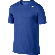 Nike Ess Dri FIT Legend Blue