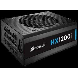 Corsair HXi Series HX1200i 1200W CP-9020070-EU