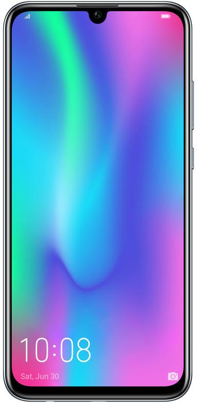 Honor 10 Lite 3GB/64GB Dual SIM na Heureka.cz