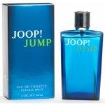 Joop! Jump toaletní voda 200 ml