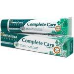 Himalaya zubní pasta Complete Care 80 g