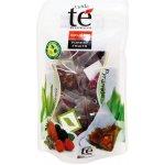 Cuida Té ovocný Lesní plody s moruší a růží 10 x 3.5 g
