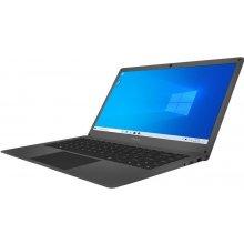 Umax VisionBook 14Wa Plus UMM23014A