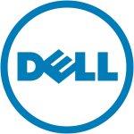 Dell MS CAL 10-pack of Windows Server 2016 USER CALs (Standard or Datacenter), ROK - 623-BBBW