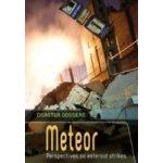 Meteor - Woolf Alex