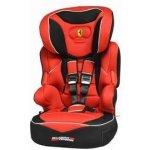 Ferrari Beline SP 2013 - červeno/černá