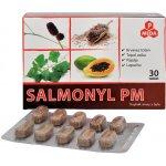 Salmonyl Purus Meda 30 tablet