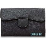Dakine Lexi dámská peněženka