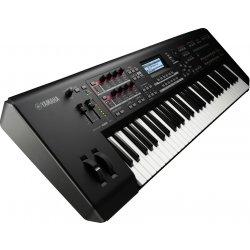 specifikace yamaha mox6 heureka cz rh syntezatory heureka cz yamaha mox8 user manual Yamaha MOX8 88-Key