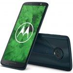 Motorola Moto G6 Plus 4GB/64GB Dual SIM