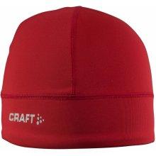 Craft Light Thermal červená